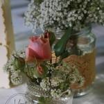 klassische Blüten