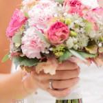 Der Brautschmuck