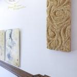 Ausstellung in der Villa Strecius